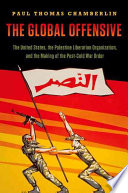 The Global Offensive Book PDF