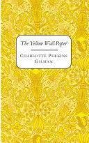 download ebook the yellow wall-paper pdf epub