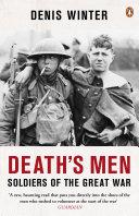 download ebook death\'s men pdf epub