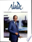 Sep-Oct 1986
