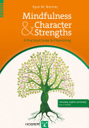 download ebook mindfulness and character strengths pdf epub