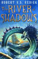 download ebook the river of shadows pdf epub