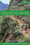 Walk This Way Tenerife