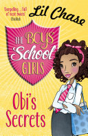 The Boys School Girls Obi S Secrets