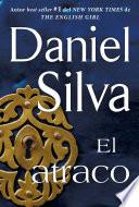 Atraco The Heist Spanish Edition