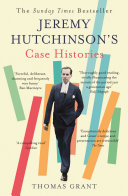 Jeremy Hutchinson s Case Histories