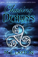 Book Chasing Demons