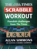 Scrabble Workout