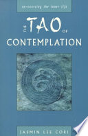 The Tao of Contemplation