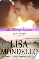 The Marriage Contract, A Romantic Comedy (Book 2 Fate With A Helping Hand) : you do to get a second...