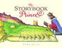 The Storybook Prince Book PDF
