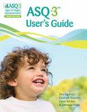 ASQ 3 User s Guide
