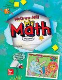 My Math Grade 2 SE