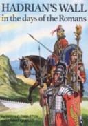 illustration du livre Hadrian's Wall