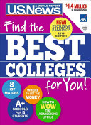 Best Colleges 2019