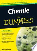 Chemie f  r Dummies