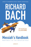 Messiah   s Handbook
