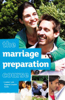 Marriage Preparation Course Leader S Guide