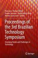 Proceedings of the 3rd Brazilian Technology Symposium