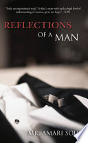 Book Reflections of a Man