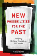 Book New Possibilities for the Past