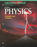 physics-principles-and-problems