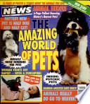 Aug 6, 1996