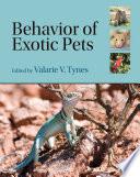 Pets Pdf [Pdf/ePub] eBook