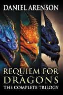 Requiem for Dragons
