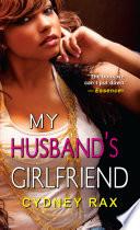 My Husband s Girlfriend
