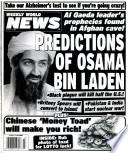 Nov 19, 2002
