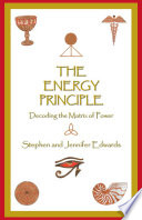 The Energy Principle