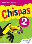 Caribbean Primary Spanish Pupil book level 2