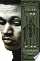 Book Rise