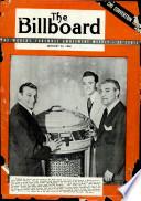 Jan 24, 1948