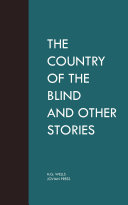 download ebook the country of the blind and other stories pdf epub