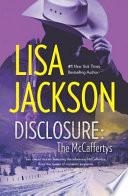 Disclosure  The McCaffertys
