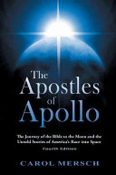 The Apostles of Apollo