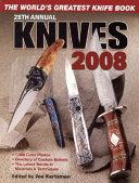 Knives 2008