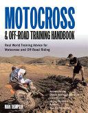 Motocross   Off road Training Handbook