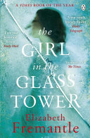 The Girl in the Glass Tower