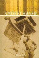 Smokechaser
