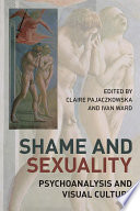 Shame and Sexuality