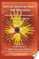 African American Males and Education