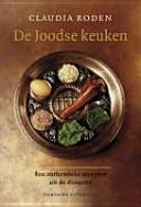 De Joodse Keuken Druk 1