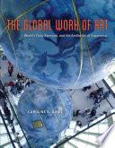 The Global Work of Art