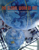 The Global Work of Art