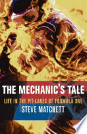 The Mechanic s Tale