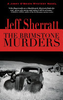 The Brimstone Murders