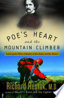 Poe s Heart and the Mountain Climber